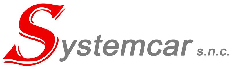 Systemcar snc