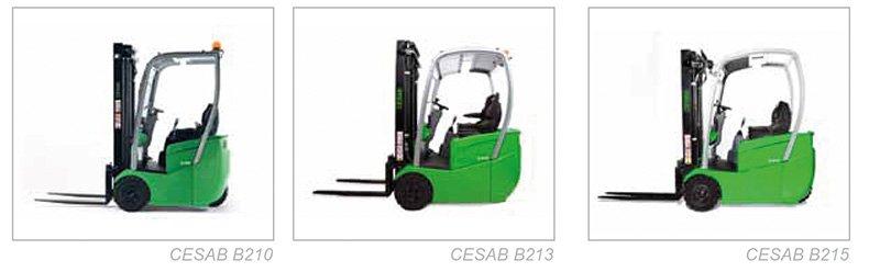 cesab-b200-dett4