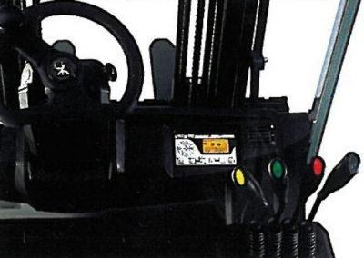 cesab-b300-400-dett1