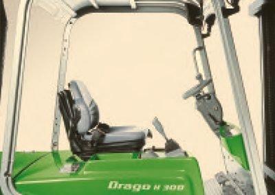 cesab-drago-h250350-dett2