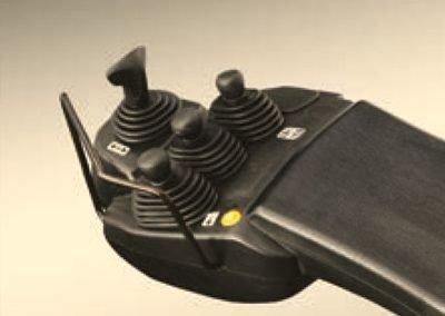 tonero3580-dett5