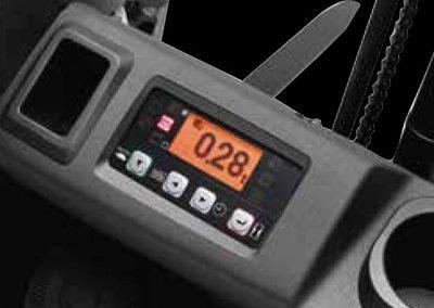 traigo48-4-dett1