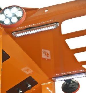 BT Vector VCE135