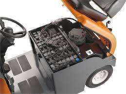 Toyota 4CBT2 x - 4CBT3 x - 4CBTK4 x