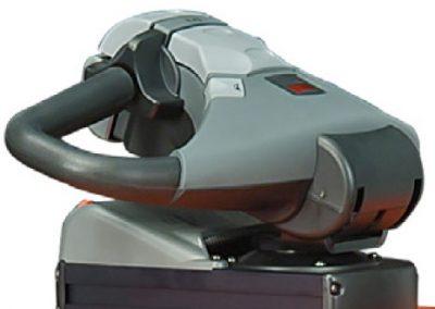 BT Tracto TSE 300 500