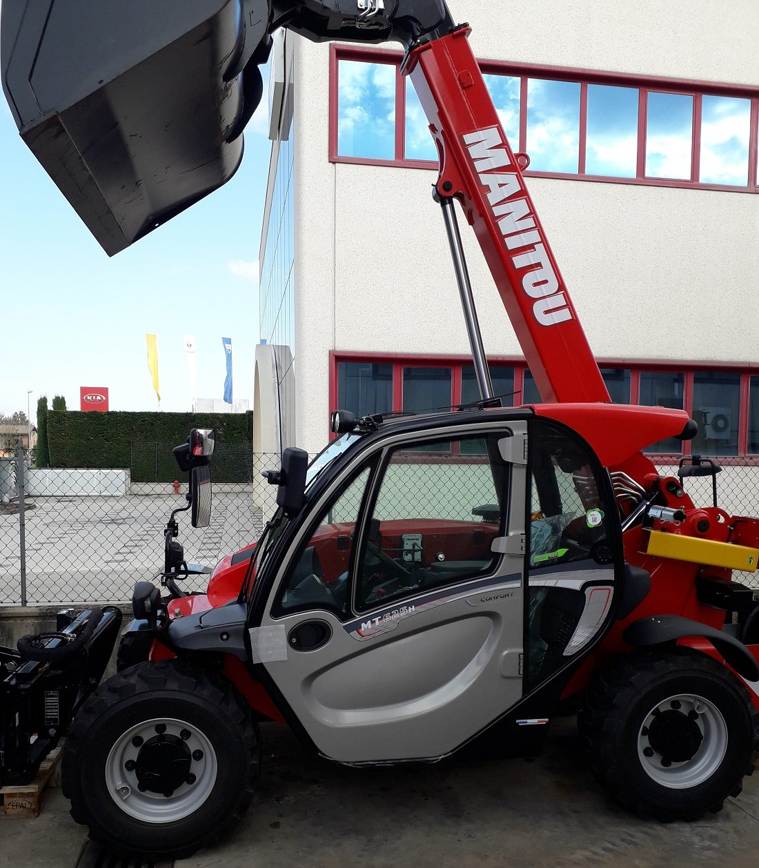 MANITOU MLT 625 (2)